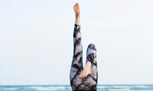 ¿Cómo entiendes la salud? - Clínica Fisioterapia Fisiovie
